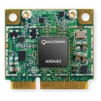 Download Drivers: Gateway NE722 Atheros WLAN