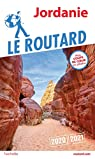 Guide du Routard Jordanie 2020/21 par Guide du Routard