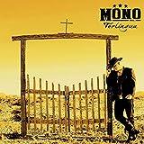 Terlingua/Digi - Mono Inc.