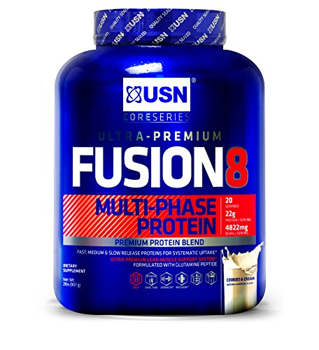 usn-fusion8-multi-phase-protein-fast-medium-and-slow-release-for-systematic-uptake-classic-vanilla-2