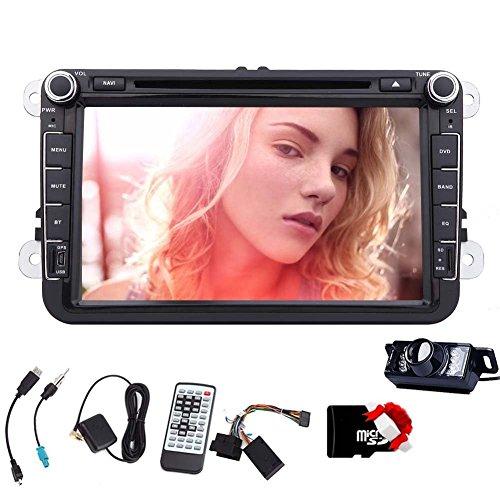 in-dash-double-din-8-inch-car-stereo-for-vw-volkswagen-jetta-passat-touchscreen-dvd-cd-usb-sd-mp4-mp