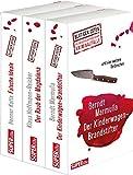 ISBN 3959582099