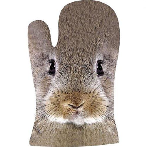 oven-mitt-rabbit