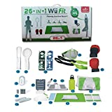 Pega Nintendo Wii Fit 26-in-1 (Family Active Sport)