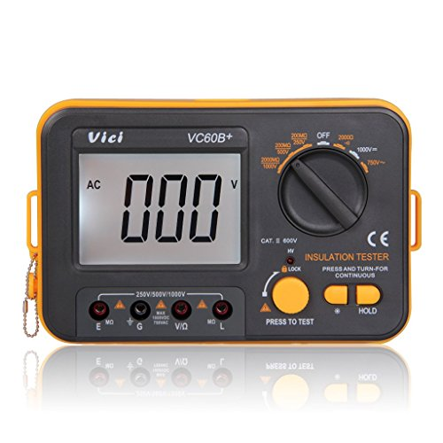 vici-vc60b-resistor-de-instrumento-aislamiento-digital-tester-megohm-megger-tension-1kv-luz-de-fondo