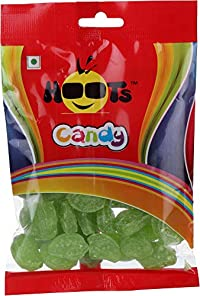 Hoots Kairee Candy Pack of 3