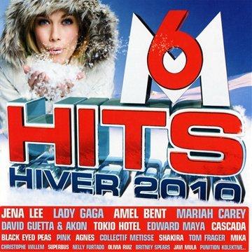 M6 Hits Hiver
