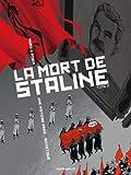 Mort de Staline (La) - tome 2 - Funérailles (2)
