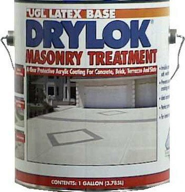 drylok-latex-clair-enduit-daspect-naturel-par-united-gilsonite-lab