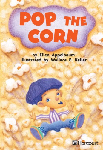 pop-the-corn