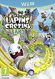 The Lapins crétins land   Ubisoft. Programmeur