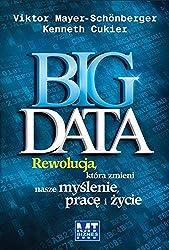 Big Data by Victor Mayer-Schonberger (2014-01-27)