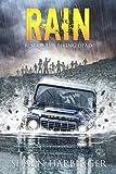 Rain: Rise of the Living Dead (Undead Rain Book 1) by Shaun Harbinger