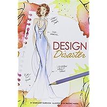 Design Disaster (Chloe by Design)