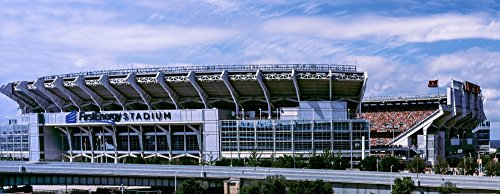 panoramic-images-football-stadium-in-a-city-firstenergy-stadium-cleveland-ohio-usa-kunstdruck-3048-x
