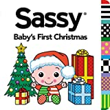 Sassy Of Baby-firsts - Best Reviews Guide