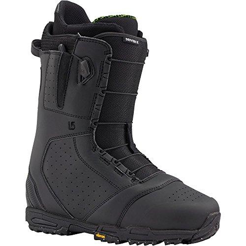 burton-boots-burton-driver-x-black-2016-noir-8