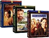 Everwood - Complete Seasons 1-3