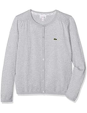 Lacoste, Suéter para Niñas