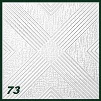 Pannelli di polistirolo decorazioni per for Decorazioni in polistirolo per interni