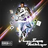 Lupe Fiasco's Food & Liquor (Deluxe) [Explicit]