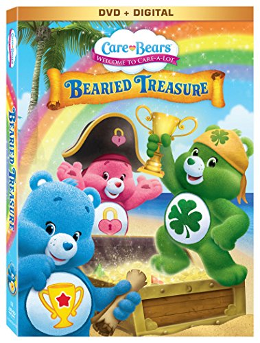 care-bears-bearied-treasure-dvd-digital