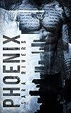 PHOENIX (Nolan Brothers 1)