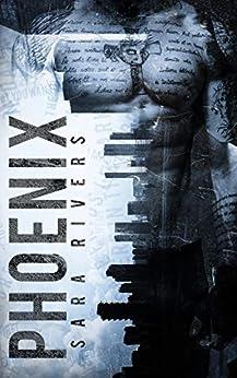 PHOENIX (Nolan Brothers 1) von [Stankewitz, Sarah]