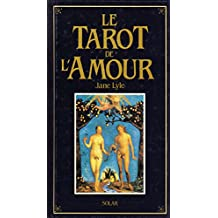 ae76ea89c0373 Amazon.fr   tarot amour