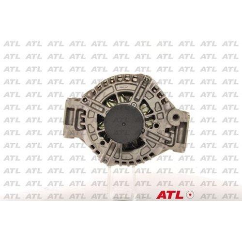 Preisvergleich Produktbild ATL Autotechnik L 47 240 Generator