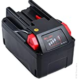 NX - Batterie visseuse, perceuse, perforateur, ... 28V 3Ah - 4000401651 ; 48-11-2830 ; 4811