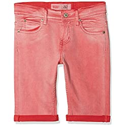 Levi s kids Short Nelly Ba...