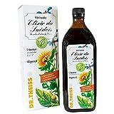 Dr Theiss - Elixir Du Suédois Bio 700 Ml