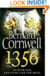 1356 (The Grail Quest Book 4)