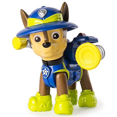 paw-patrol-jungle-rescue-chase-figurine-articulee-de-la-patpatrouille-dans-la-jungle