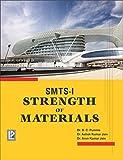 #5: SMTS - I Strength of Materials