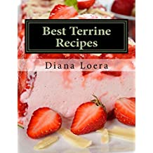 Best Terrine Recipes