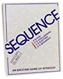#8: AZi Sequence Game
