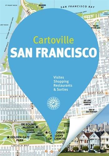 San Francisco par Collectifs
