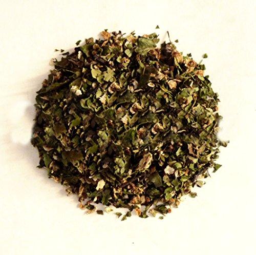biancospino-sfuso-fiori-e-foglie-100-gr-ansia-ipertensione