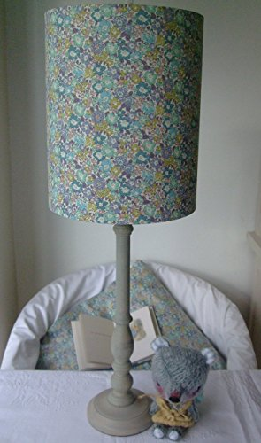 liberty-tana-lawn-betsy-anne-handmade-nursery-table-lampshade-20cm-drum