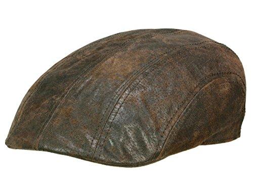 casquette-madison-en-cuir-stetson-bonnet-type-gavroche-l-58-59-marron