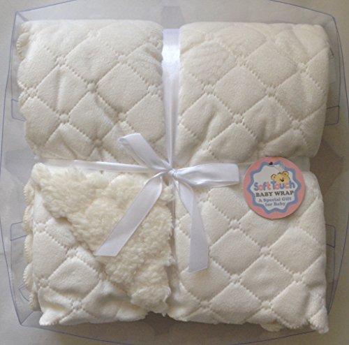 hermoso-color-crema-ultra-suave-manta-para-beb-76x-102cm-terciopelo-sherpa