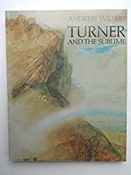 Turner and the Sublime