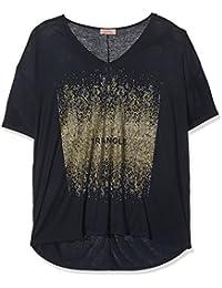 TRIANGLE Damen Hemd