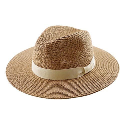 d5e9b38b154d7 Straw hat Sombrero De Paja De Panamá, Sombrero De Paja De Cabeza Grande,  Sombrero