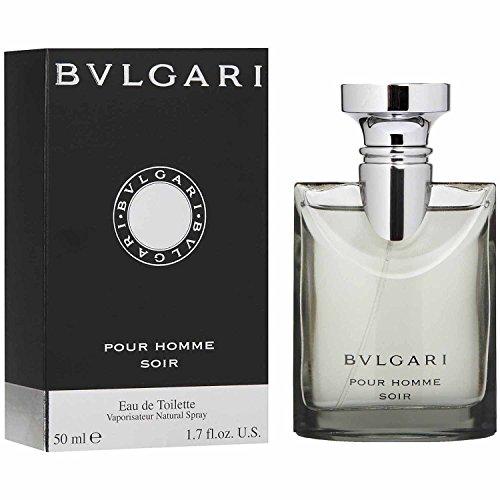 BVLGARI-BVLGARI-HOMME-SOIR-agua-de-tocador-vaporizador-50-ml