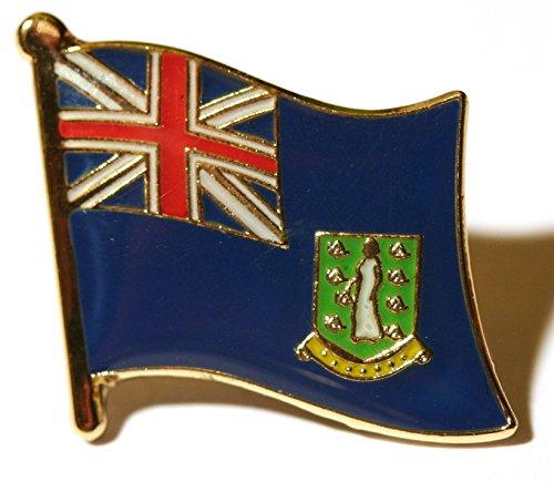british-virgin-islands-flag-pin-badge