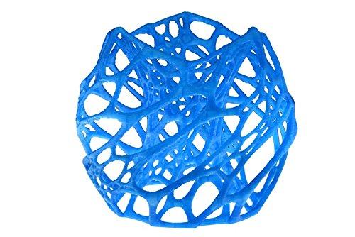 XYZprinting – da Vinci Junior 1.0 Pro - 8