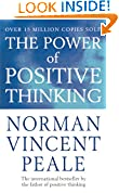 #9: The Power of Positive Thinking